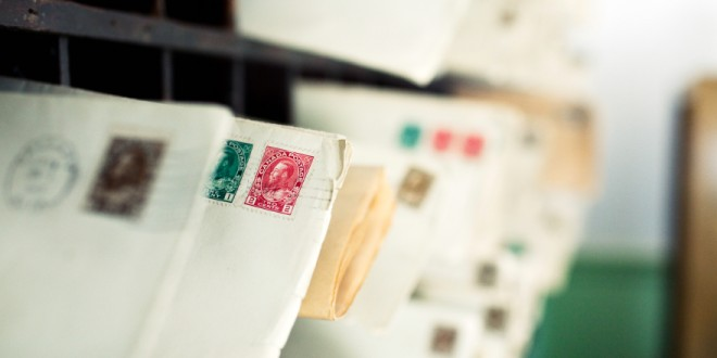 Savings from closing post offices 'not even a drop in the bucket' for USPS budget