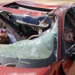 Webster Docudrama 1 - Crash
