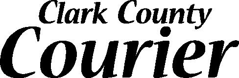 ClarkCountyCourierlogo