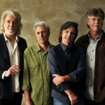 The Nitty Gritty Dirt Band will perform in Roslyn June 7 as the first act in the community's centennial celebration.