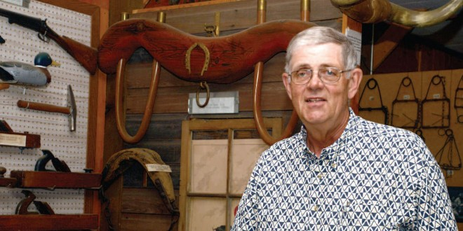 Coming Home: Rood's roots run deep on Webster area century farm