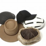 FiredUp: Wearing many hats is the country way
