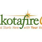 DakotafireCafe_orange-feature