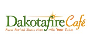 Dakotafire community conversation events start in Britton on March 28