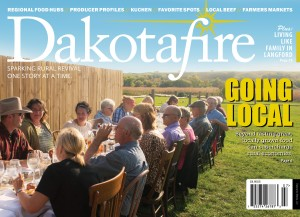 Dakotafire-July-August2014-cover2