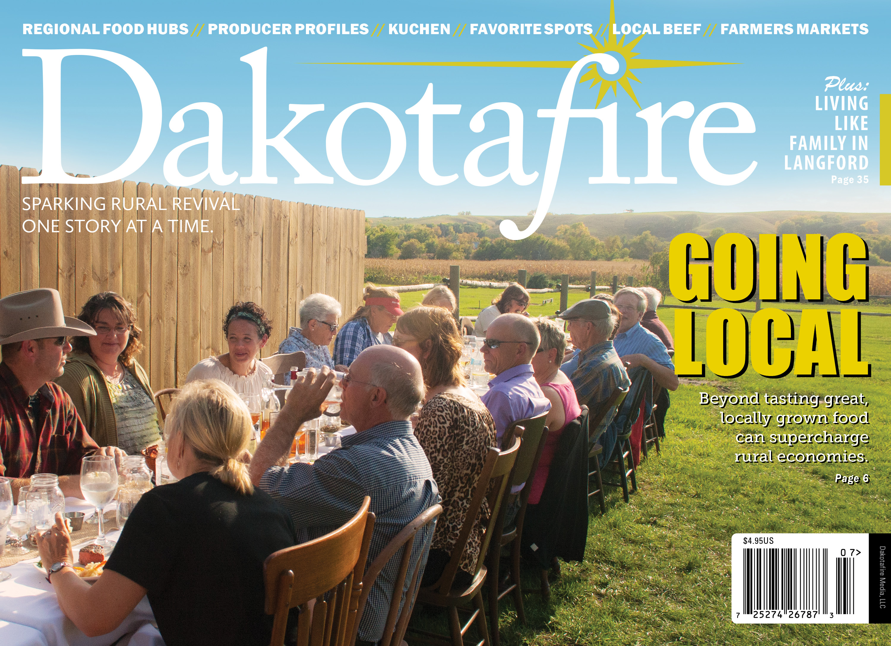 Dakotafire-July-August2014-cover2