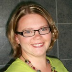 HeidiMarttilaLosure