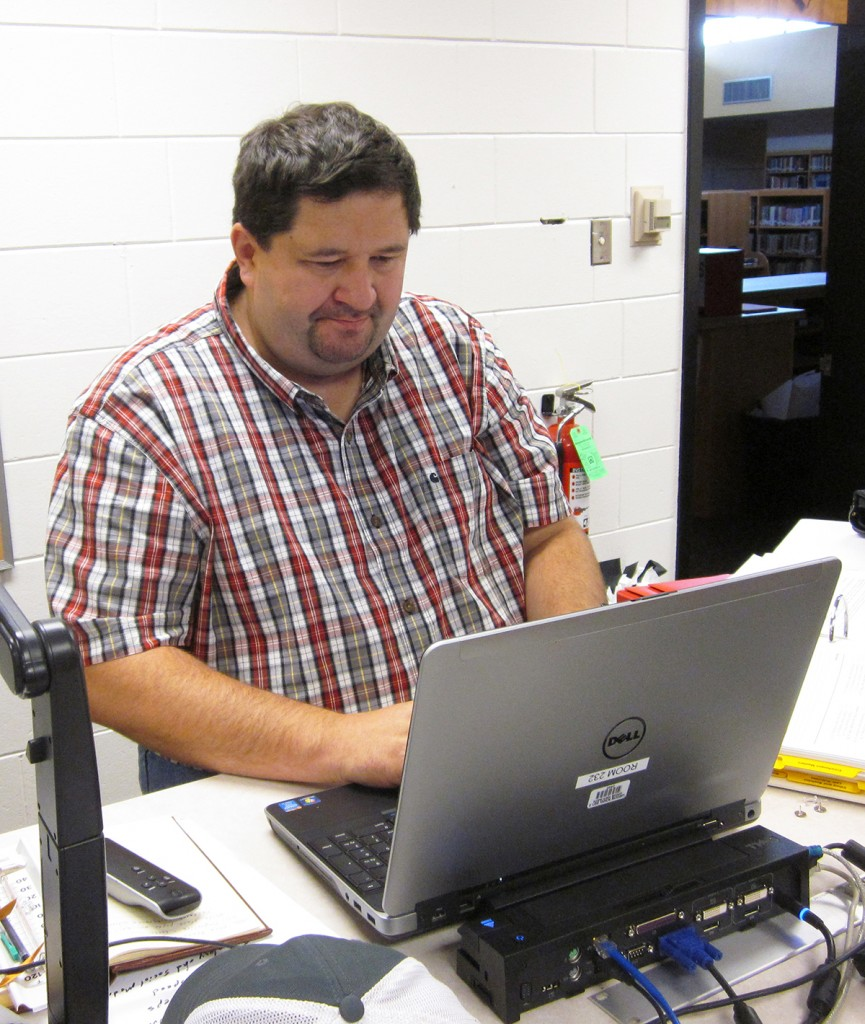 Jason Joy LaMoures new Business Teacher from Oregon2 - Copy