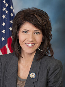 Kristi_Noem_portrait - Copy