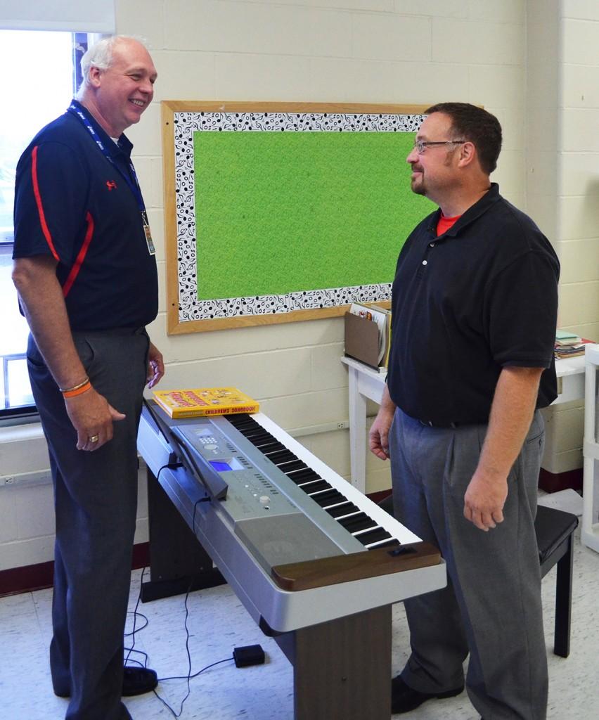 new Clear Lake teacher - Copy