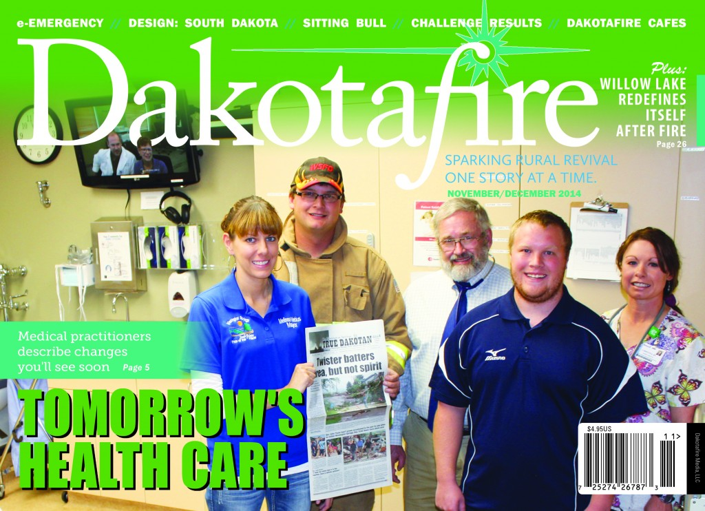 NOV-DEC-Dakotafire-cover