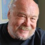 Ken Schmierer Freelance Journalist, Ellendale, N.D.