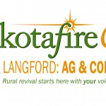 DakotafireCafe_Langford-ag-community2