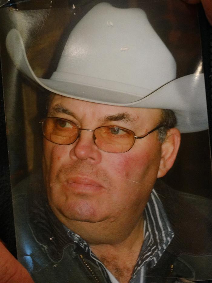 Steve Mohnen
