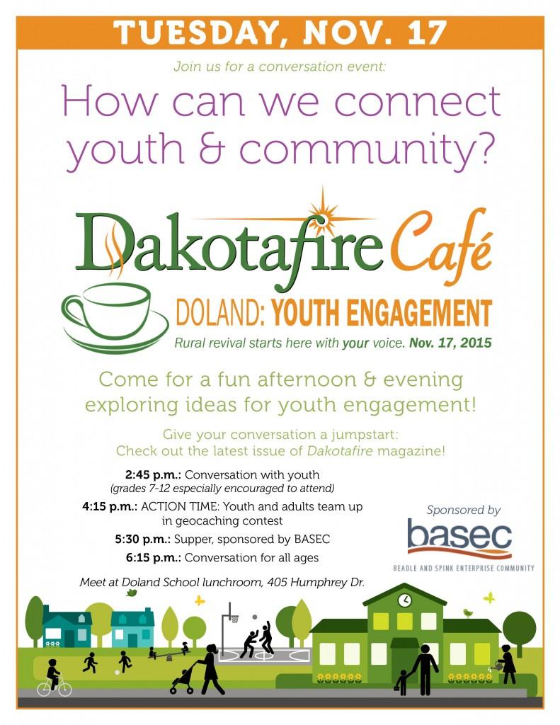 DakotafireCafe-poster-fix