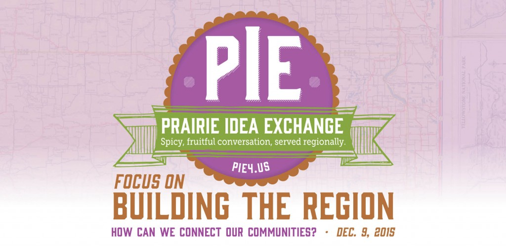 PIE-region-wide