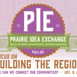 PIE-region-wide
