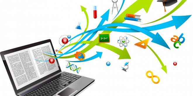 Bridging educational gaps with distance education
