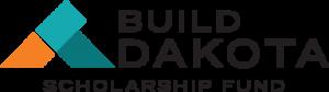 BuildDakotaLogo
