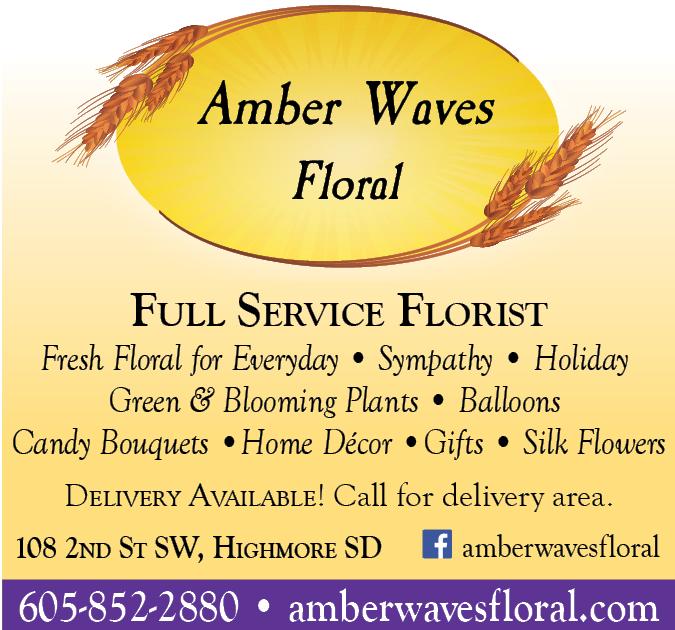 amberwaves-ad