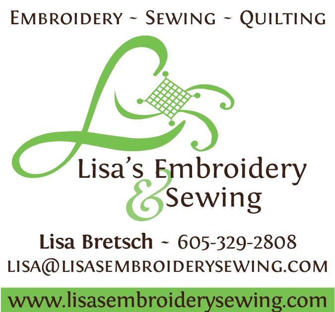 Lisa's ES