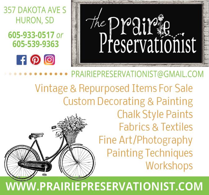 Prairie Preservationist2