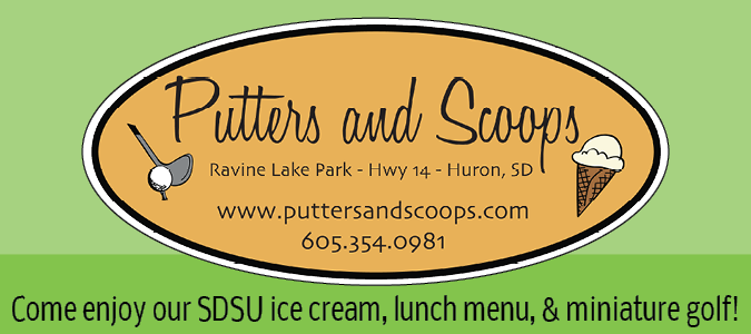 Putters and Scoops2