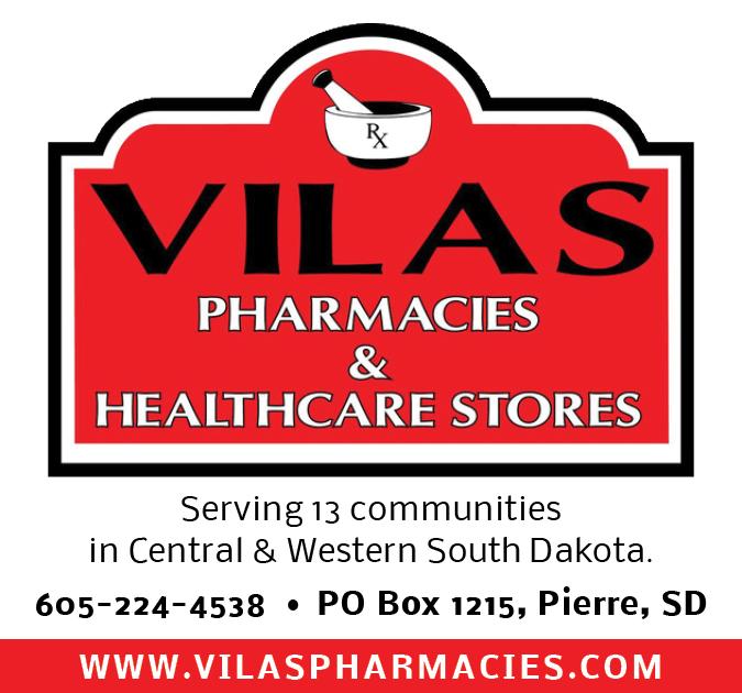 Vila Pharmacy