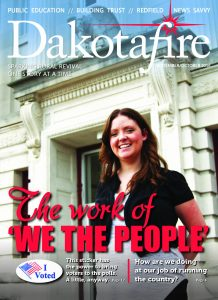 dakotafire-sept-oct-2016-cover-2