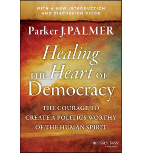 healingtheheartofdemocracy