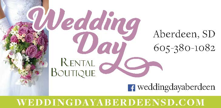 Wedding Day Rental Boutique