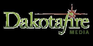 Dakotafire