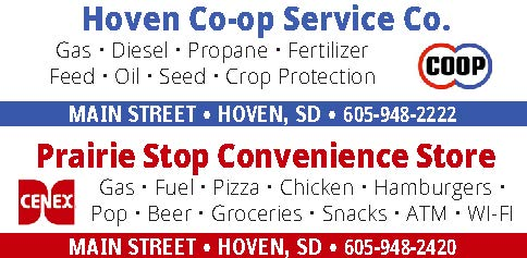 Hoven Co-op