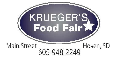 Krueger's Food Fair