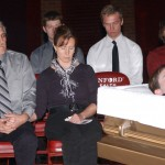Webster docudrama 6 - funeral