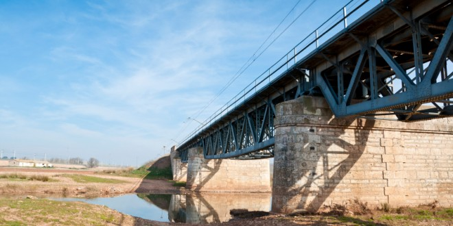 Bad bridges: Do repairs make sense?