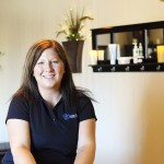 Sarah Grupe, Better Body Massage