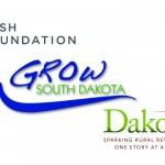 Organizations involved in the Prairie Idea Exchange