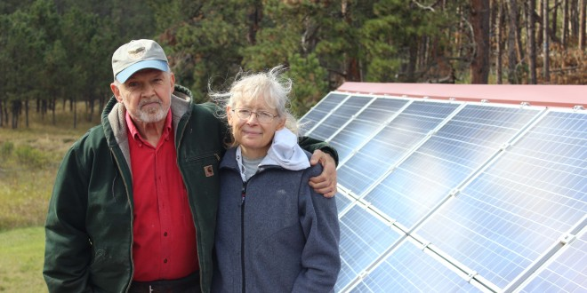 Solarize SD aims to act, not just educate