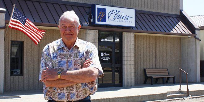 plains commerce bank hoven