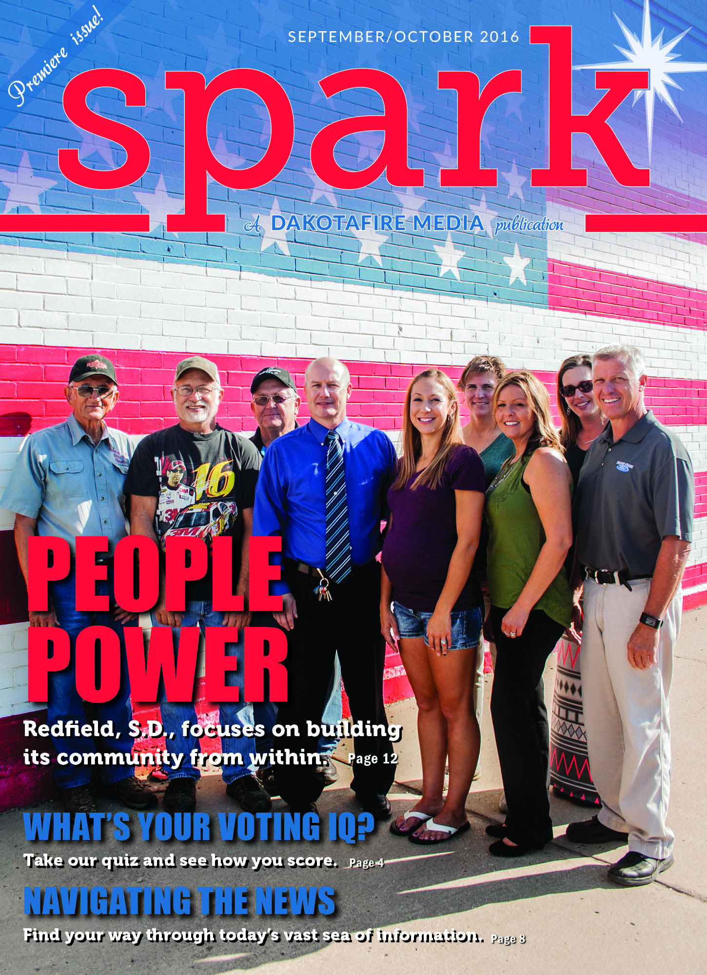 spark-sept-oct-2016-cover