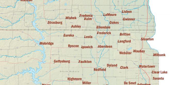 Spark distribution locations