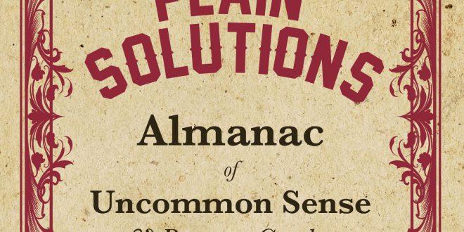 AlmanacCOV-2017