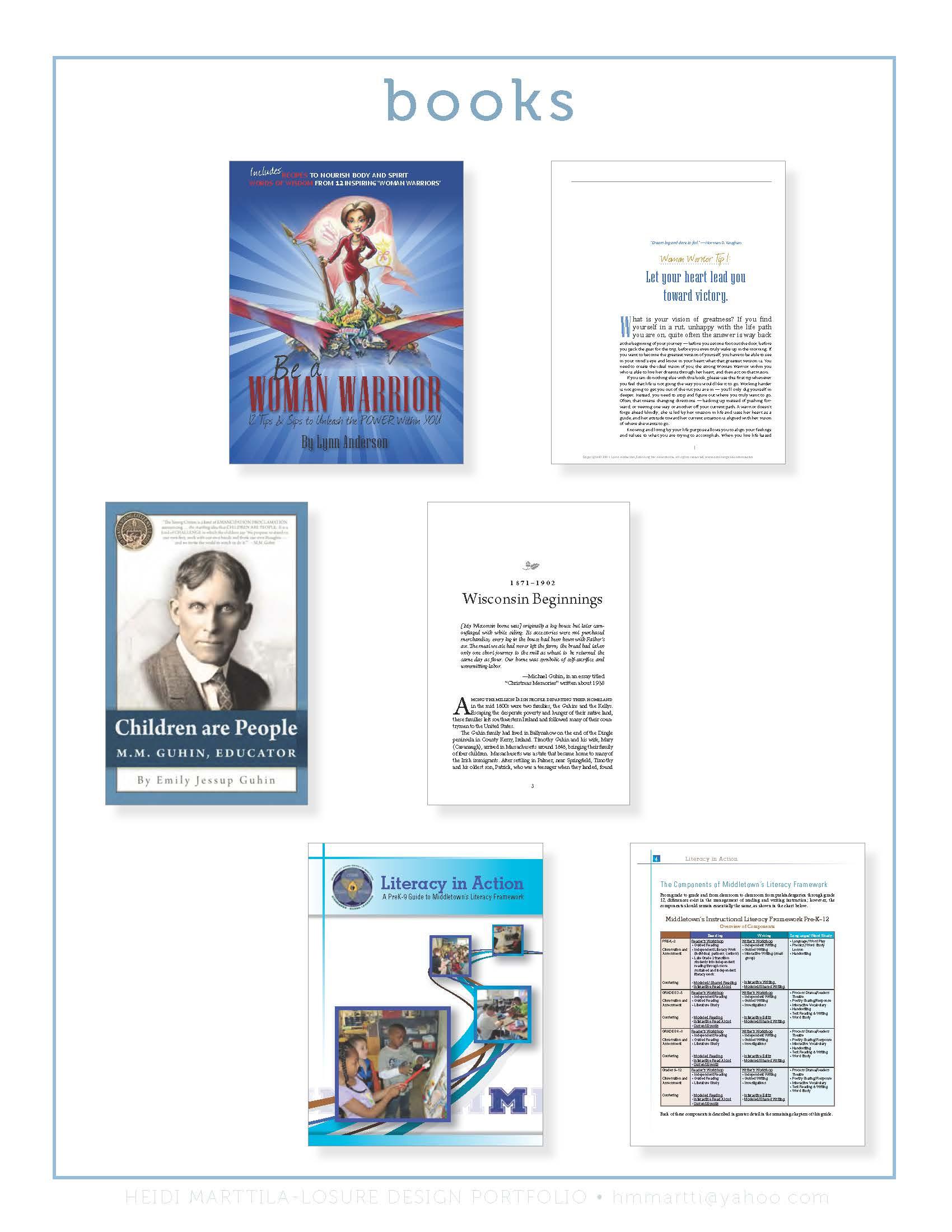 HML-portfolio_Page_03
